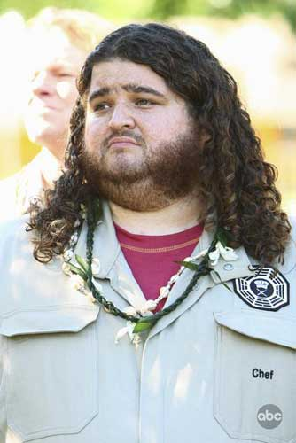 fat-guy-hurley-from-lost.jpg