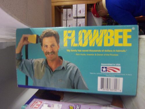 flowbee-hair-cutting-system.jpg