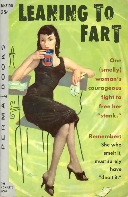 learning-to-fart-book.jpg