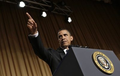 obama-pointing.jpg