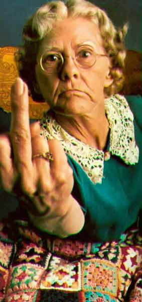 old-lady-middle-finger.jpg