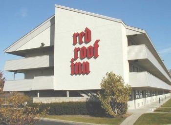 red-roof-inn.jpg