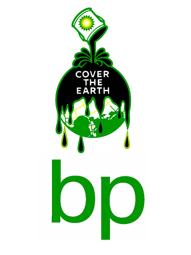 bp-covering-the-earth.jpg