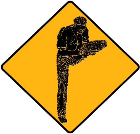 caution-foot-in-mouth.png