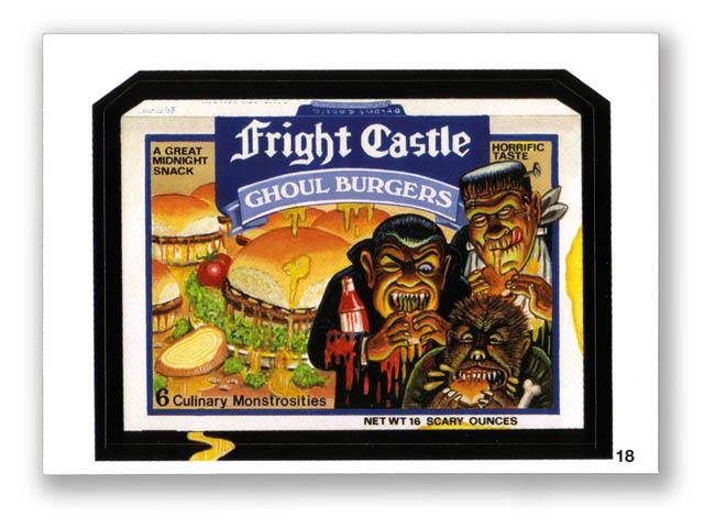 fright-castle.jpg
