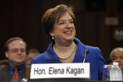 kagan-smiling.jpg