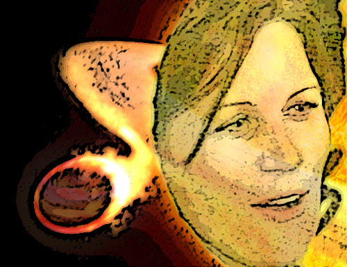michelle-bachman-in-space.jpg