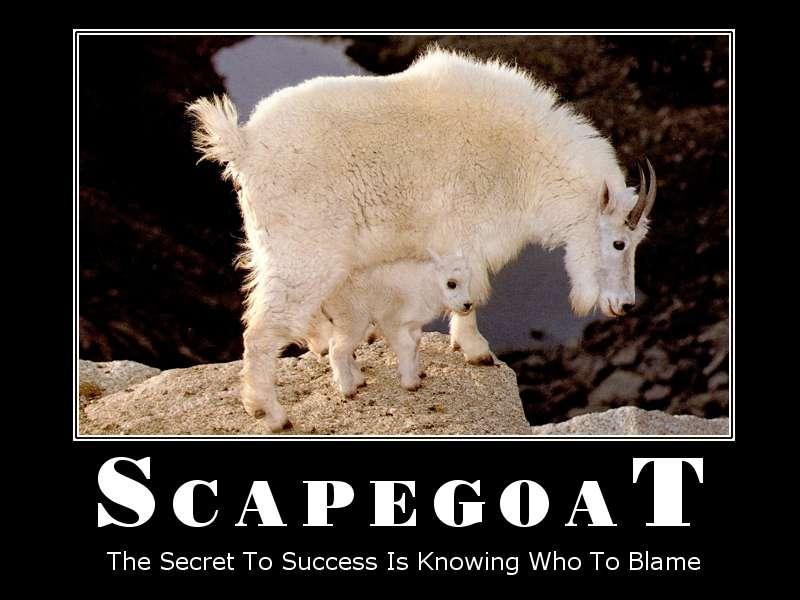 scapegoat.jpg