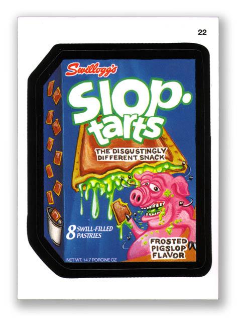 slop-tarts.jpg