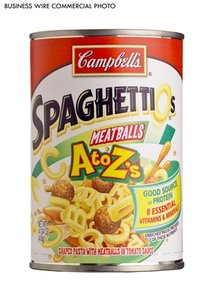 spagetti-os.jpg