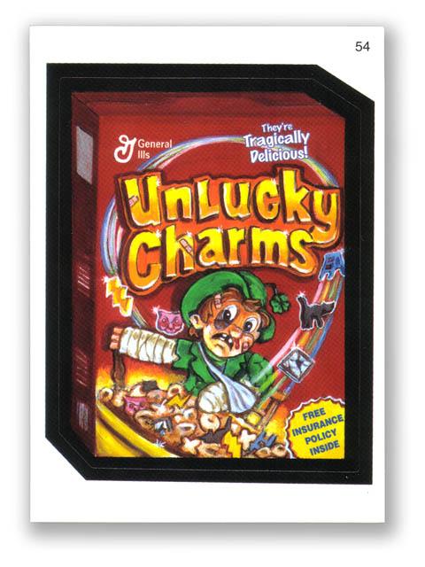 unlucky-charms.jpg