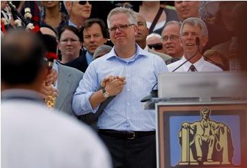 glenn-beck-at-his-gay-ass-rally.jpg