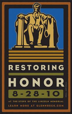 restoringhonor.jpg