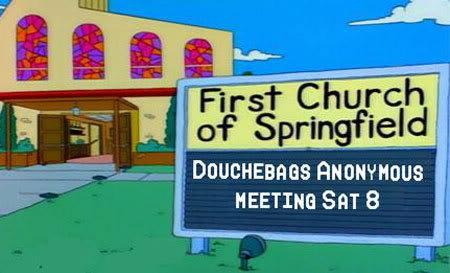 simpsons-douchebag-church-sign.jpg