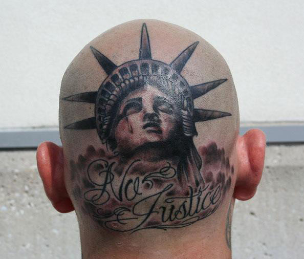statue-liberty-tattoo-design-1.jpg