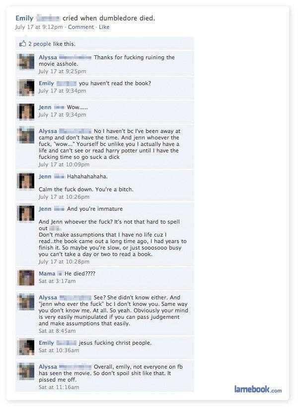 facebook-funny.jpg