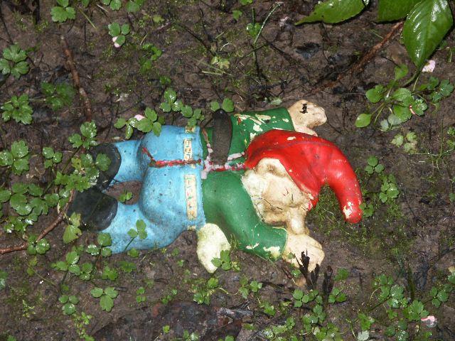 gnome-stabbed.jpg
