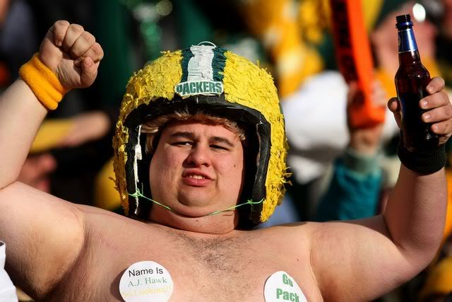 Bear vs. Packers tonight on MNF. green_bay_packers.jpg (It's a look.