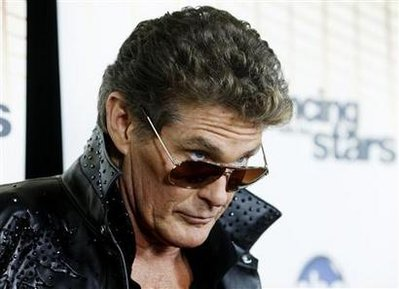hasselhoff-with-popped-colarjpg.jpg