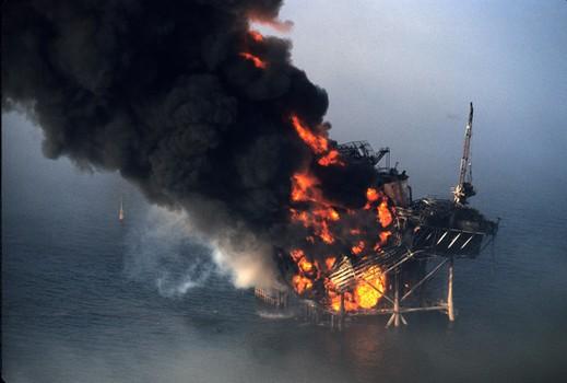 oil-rig-explosion.jpg