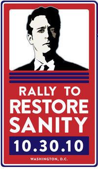 restoring-sanity.jpg