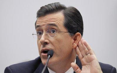 steven-colbert-hearing-pose.jpg