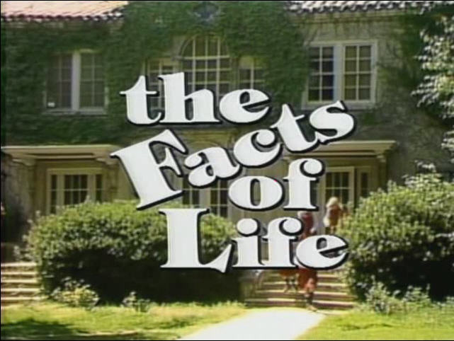 the-fact-of-life-title.jpg