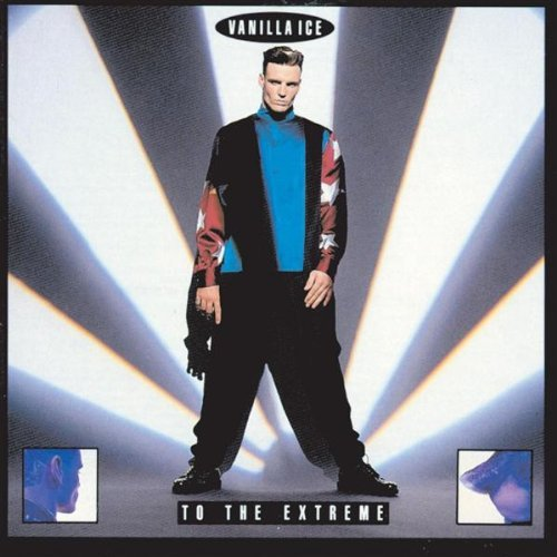 vanilla-ice-album-cover.jpg