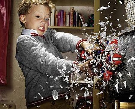 bad-kid-smashing-tv.jpg