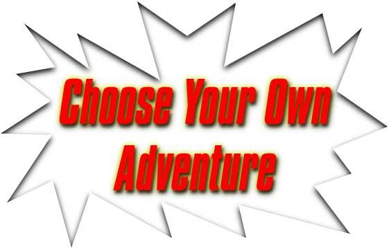 chooseyourownadventure.jpg