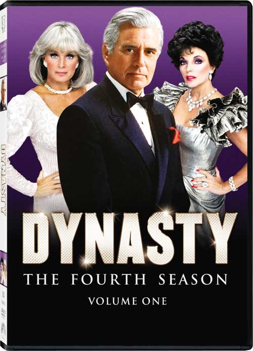 dynasty-dvd-cover.jpg