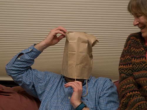 embarrassed-bag-head.jpg