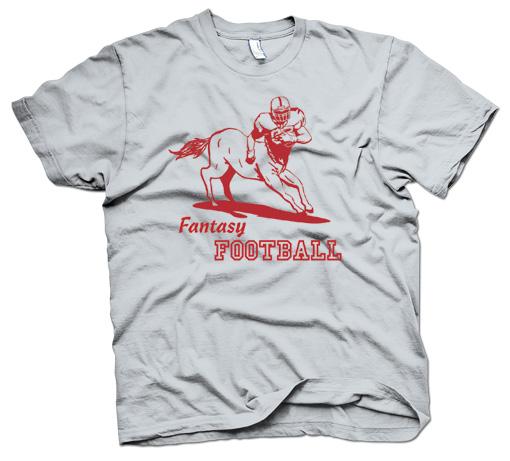 fantasy-football-t-shirt.jpg