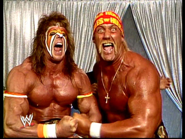 hulkster-ultimate-warrior.jpg