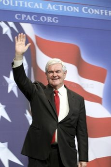 newt-gingrich-waving-asshole.jpg