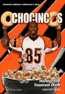 ochocinco-cereal-box.jpg