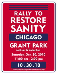 rally-to-restore-sanity-chicago-poster.jpg