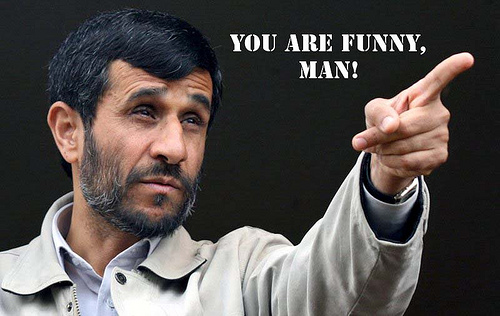 ahmadinejad-pointing-finger.jpg