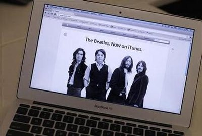 beatles-on-itunes.jpg