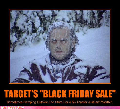 black-friday-joke.jpg