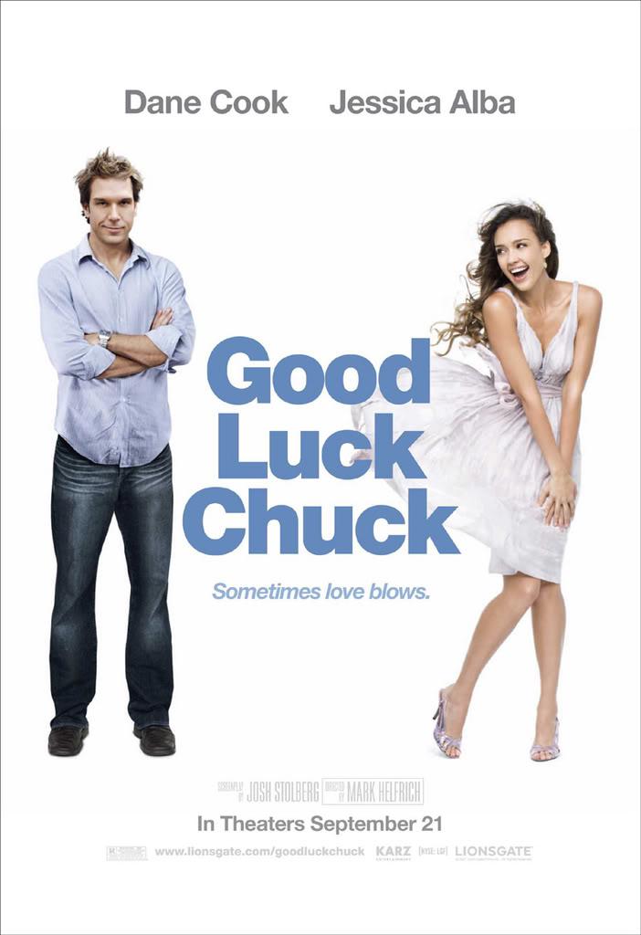 good-luck-chuck-poster.jpg