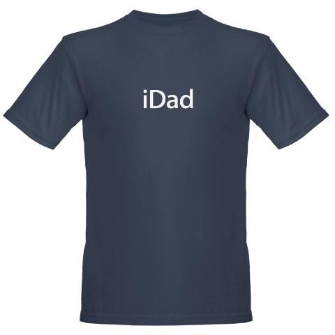 idad-t-shirt.jpg