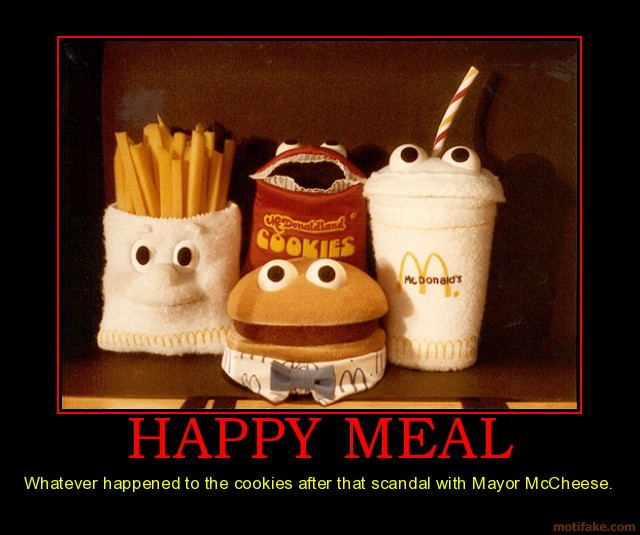 mayor-mccheese-happy-meal-scandal.jpg
