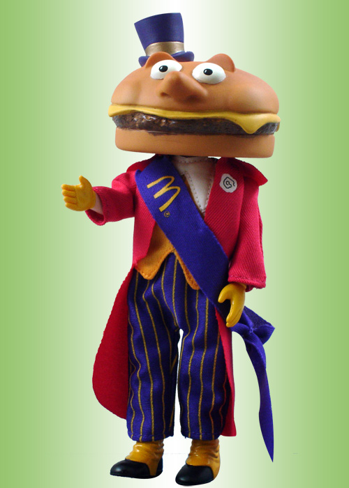 mayor-mccheese.jpg
