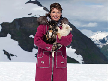 palin-alaska-ratings.jpg