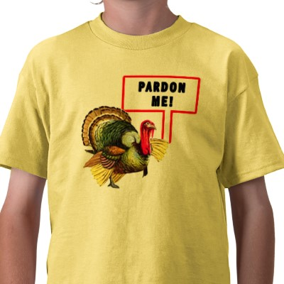 pardon_me_funny_turkey_day_design_tshirt-p235863470487082971ygbh_400.jpg