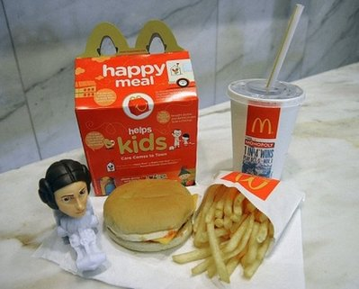 princess-leah-happy-meal.jpg
