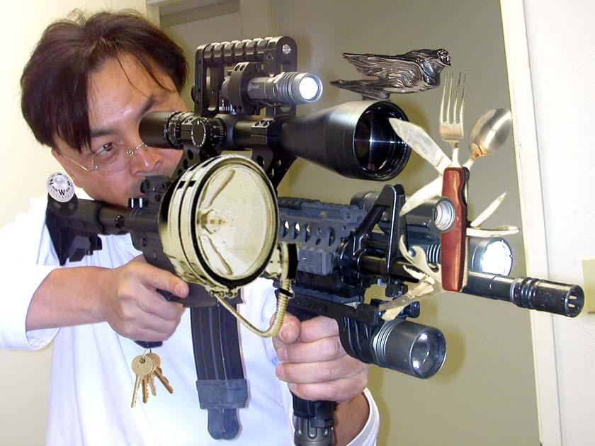 red-neck-swiss-army-gun.jpg