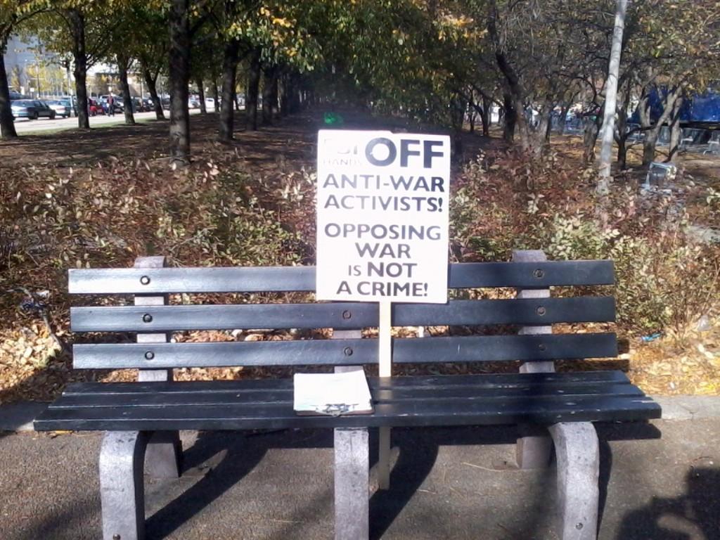 rtrs-park-bench-protest.jpg