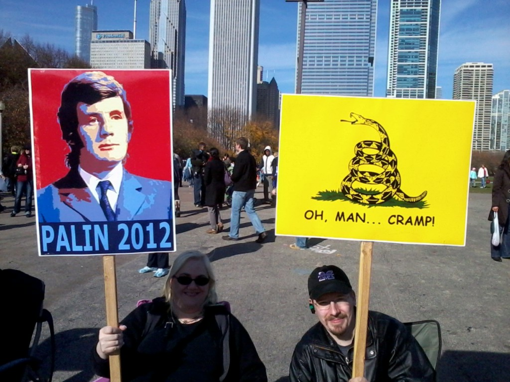 rtrs-protest-signs-palin-2012.jpg